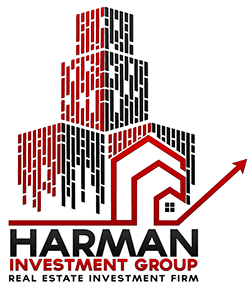 HARMAN INVESTMENTS LLC